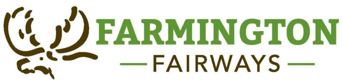 Farmington Fairways